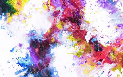 colorful-abstract-painting-3625632